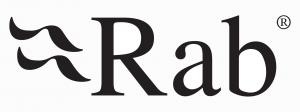 rab_logo_black