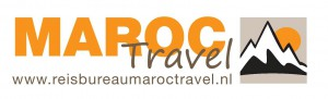 2014_smal_Logo_Maroc_Travel (1)